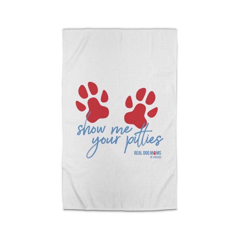 Show Me Your Pitties Home Rug by rdmoc's Artist Shop