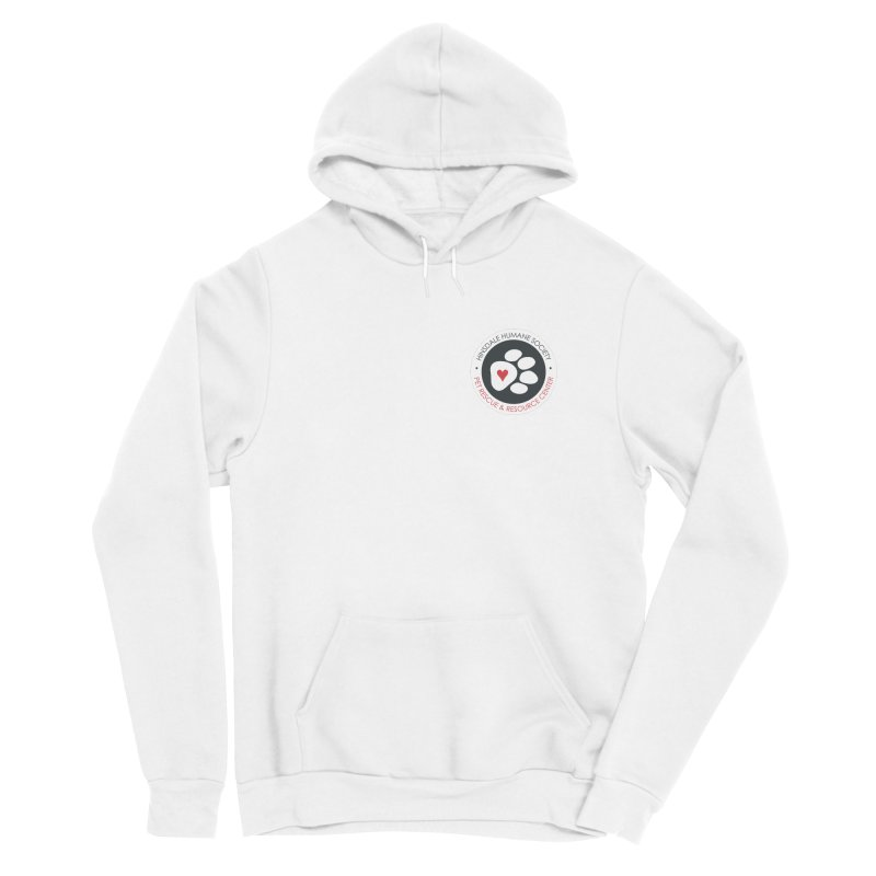 HHS Logo Women's Pullover Hoody by rdmoc's Artist Shop