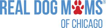 rdmoc's Artist Shop Logo
