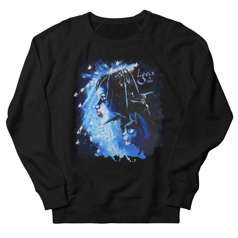 Marry me and Kill me! Women's Sweatshirt by RDRicci's Artist Shop