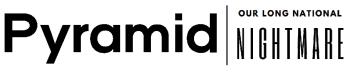 The Pyramid Consumer Experience Logo