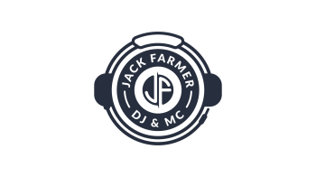 Jack Farmer Apparel Logo