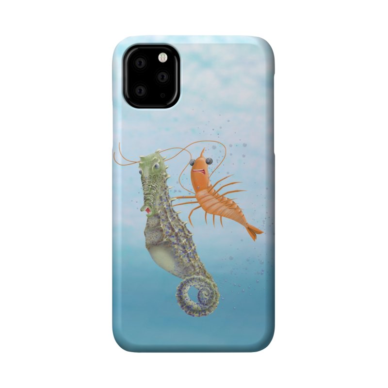 DRIFTER...... Accessories Phone Case by RealZeal's Artist Shop