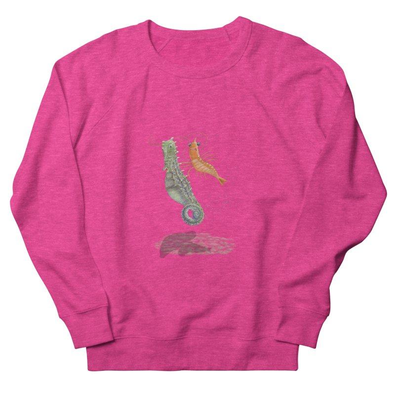 DRIFTER...... Women's Sweatshirt by RealZeal's Artist Shop