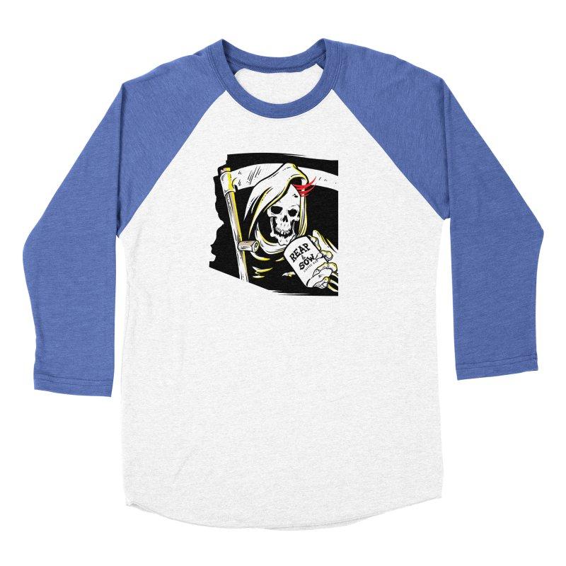 Reap & Sow Coffee Men's Longsleeve T-Shirt by reapsow's Artist Shop