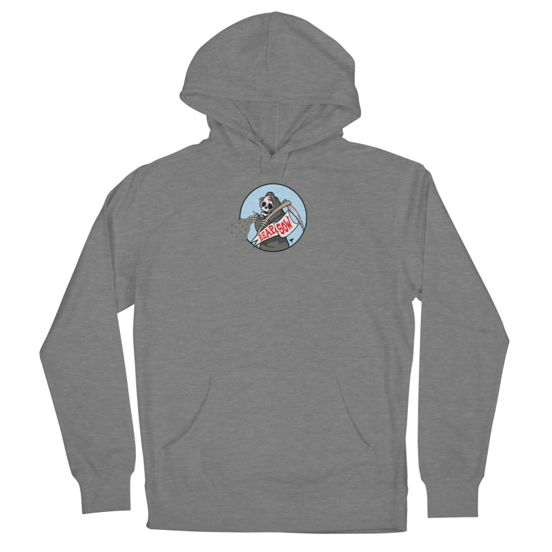Reap & Sow - Magic Beans Men's Pullover Hoody by reapsow's Artist Shop