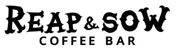 reapsow's Artist Shop Logo