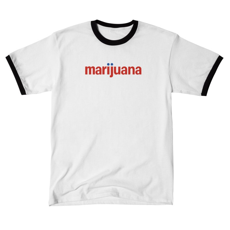 Meijeruana Women's T-Shirt by R E B E C C A  G O L D B E R G