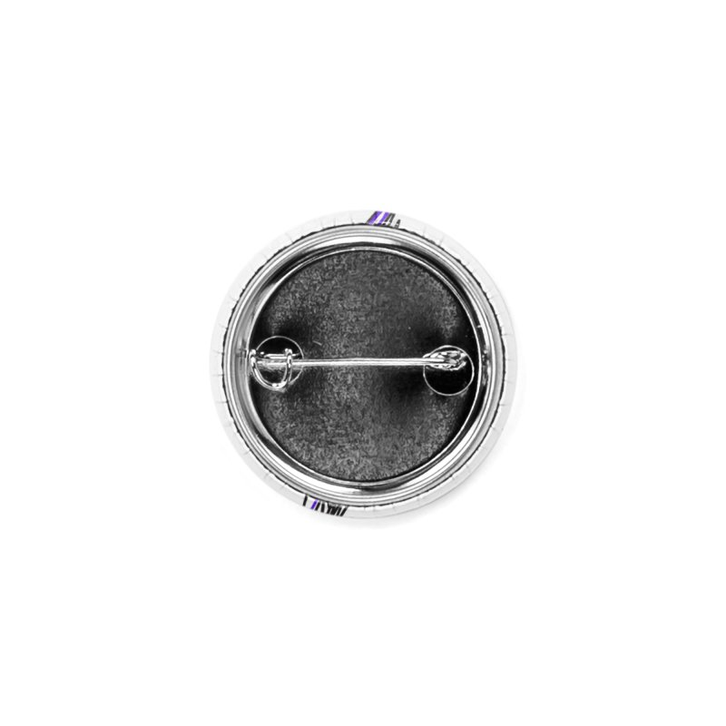 rebelbiennale2021 Accessories Button by RebelArchitette's Artist Shop