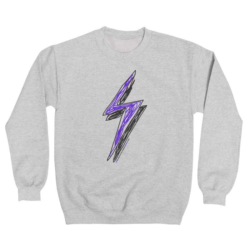 rebelbiennale2021 Feminine Sweatshirt by RebelArchitette's Artist Shop