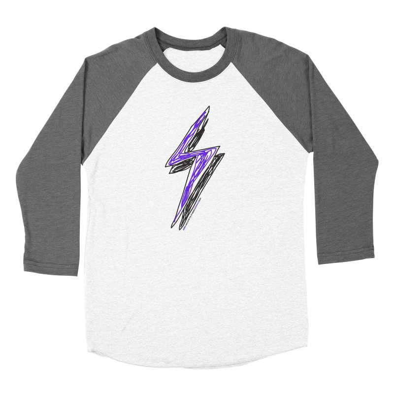 rebelbiennale2021 Feminine Longsleeve T-Shirt by RebelArchitette's Artist Shop