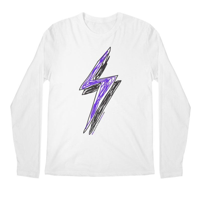 rebelbiennale2021 Everyone Longsleeve T-Shirt by RebelArchitette's Artist Shop