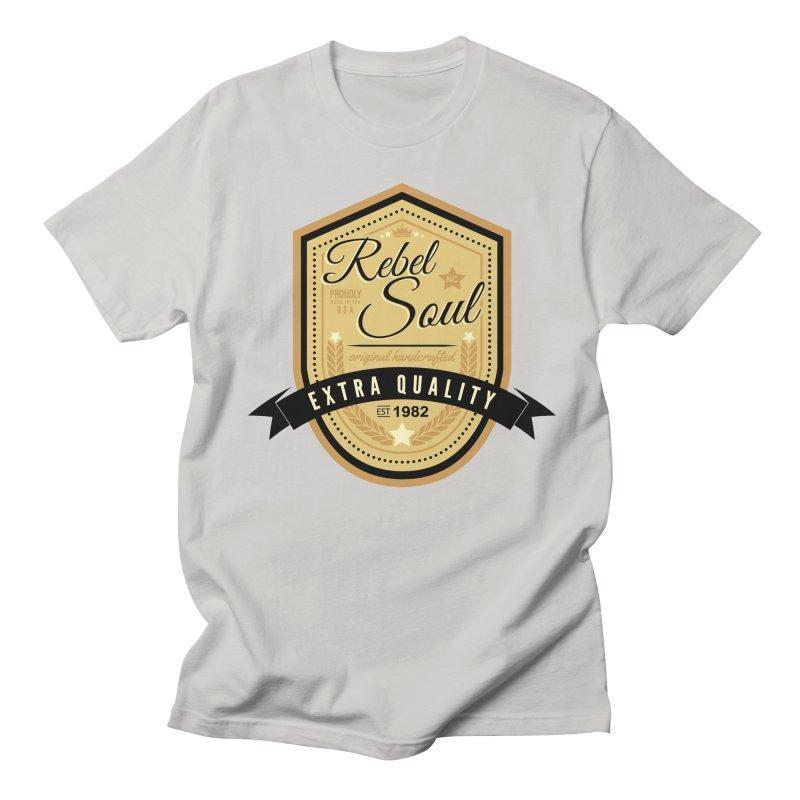 Craft Brew Women's Regular Unisex T-Shirt by rebelsoulstudio's Artist Shop