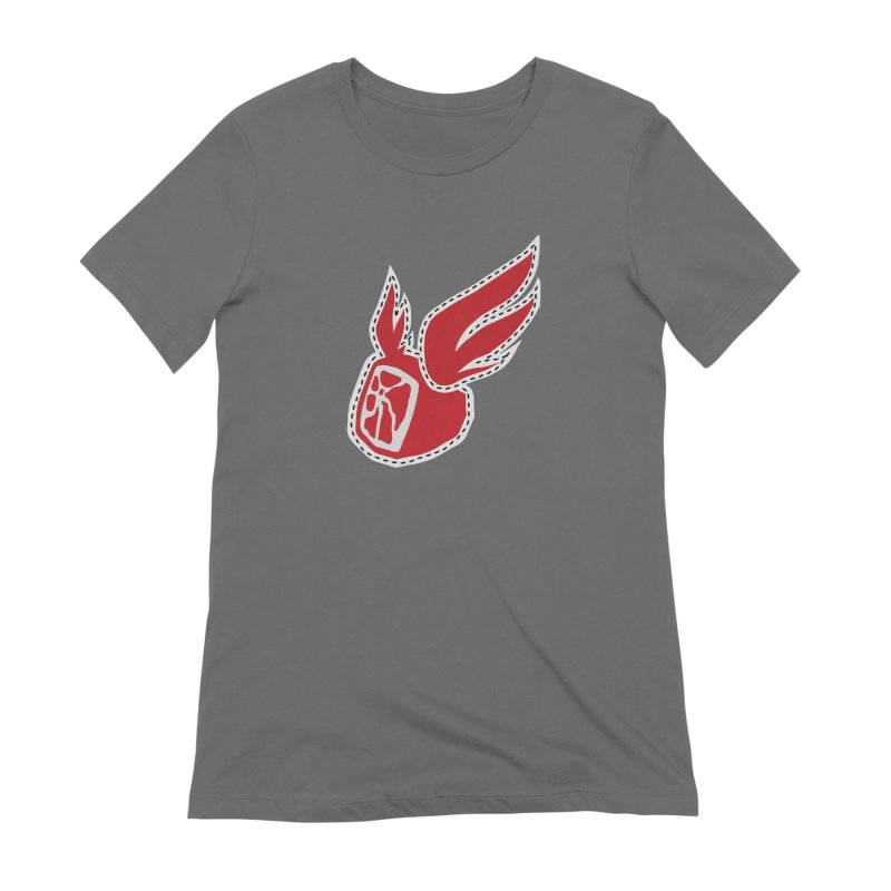 Women's None by Rec Room Official Gear