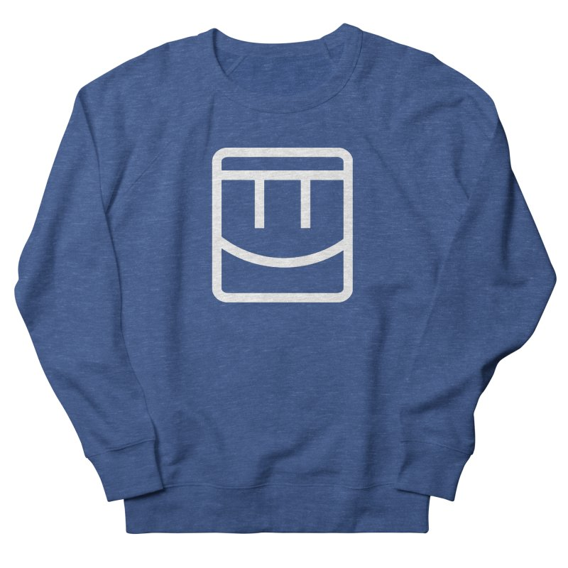 Rec Room Face Women's Sweatshirt by Rec Room Official Gear