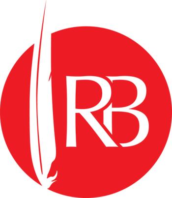 RedBird Pilates Logo
