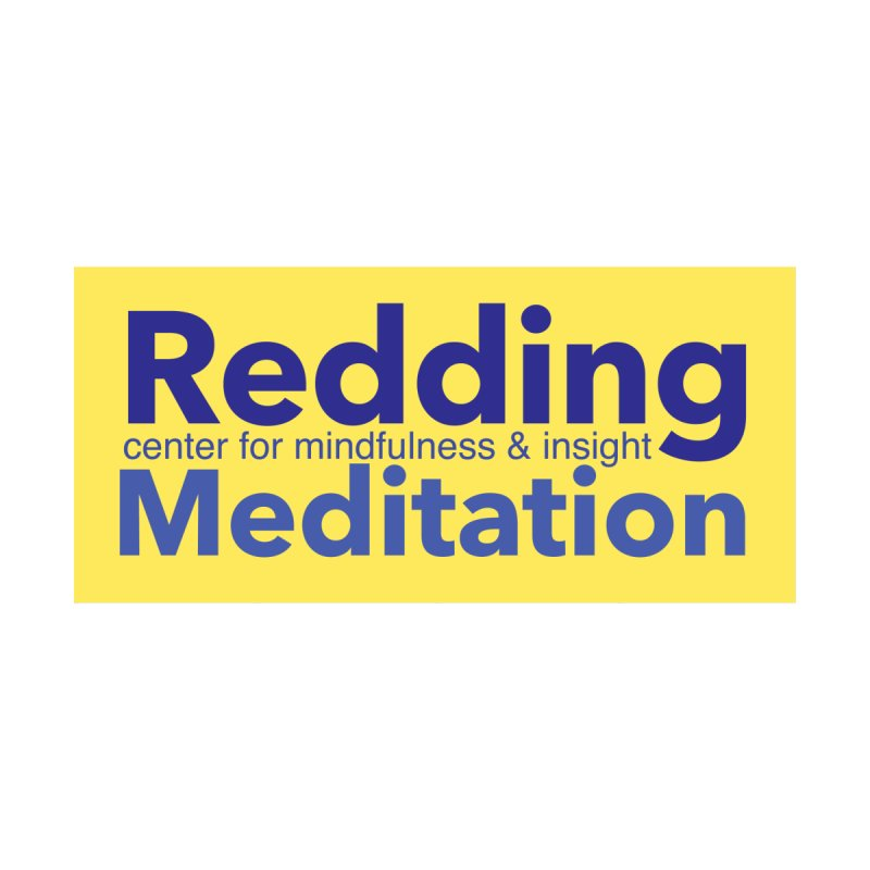 Redding Wear 1 by reddingmeditation's Artist Shop