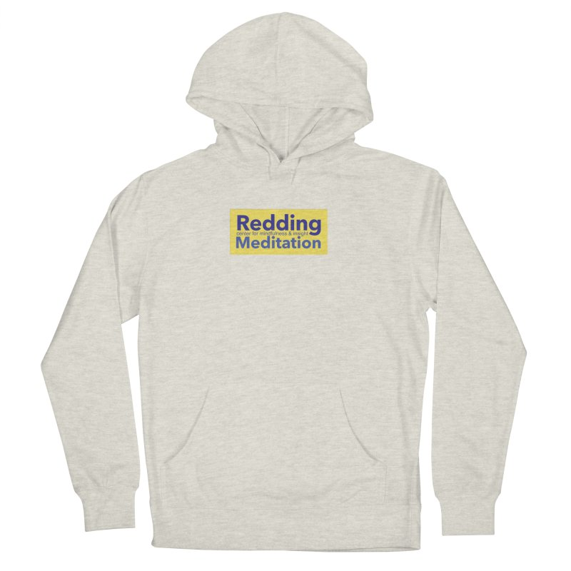 Redding Wear 1 Women's  by reddingmeditation's Artist Shop