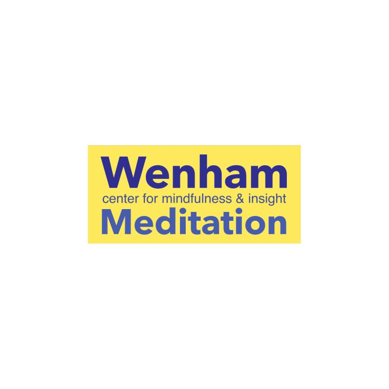 Wenham Wear 1 by reddingmeditation's Artist Shop