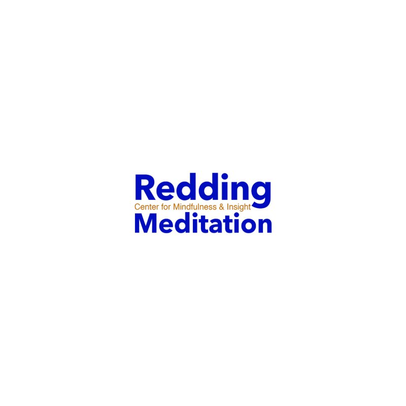 Redding Wear 2 by reddingmeditation's Artist Shop