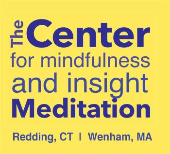 Redding Meditation's Artist Shop Logo