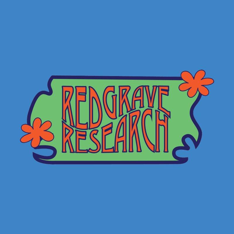 Meddling Forensic Genealogists Men's Longsleeve T-Shirt by redgraveresearch's Shop