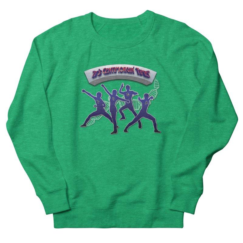 Redgrave Rangers Men's Sweatshirt by redgraveresearch's Shop