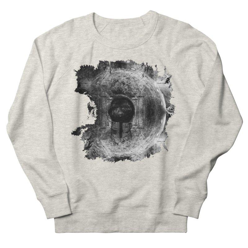 The Jovian Generation Women's French Terry Sweatshirt by RedHeat's Shop