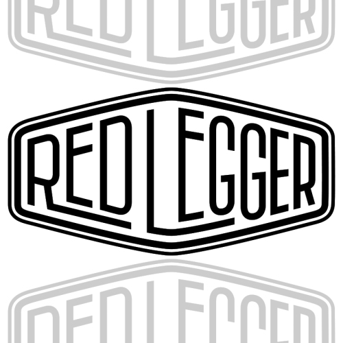 The-Red-Legger-Fiendship-Brigade