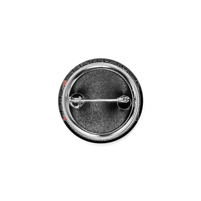 Red Legger Champion Accessories Button by redleggerstudio's Shop