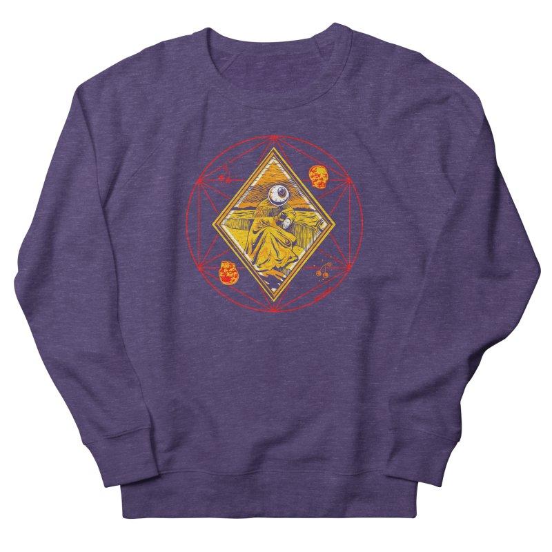 You Can't See Me Women's Sweatshirt by redleggerstudio's Shop
