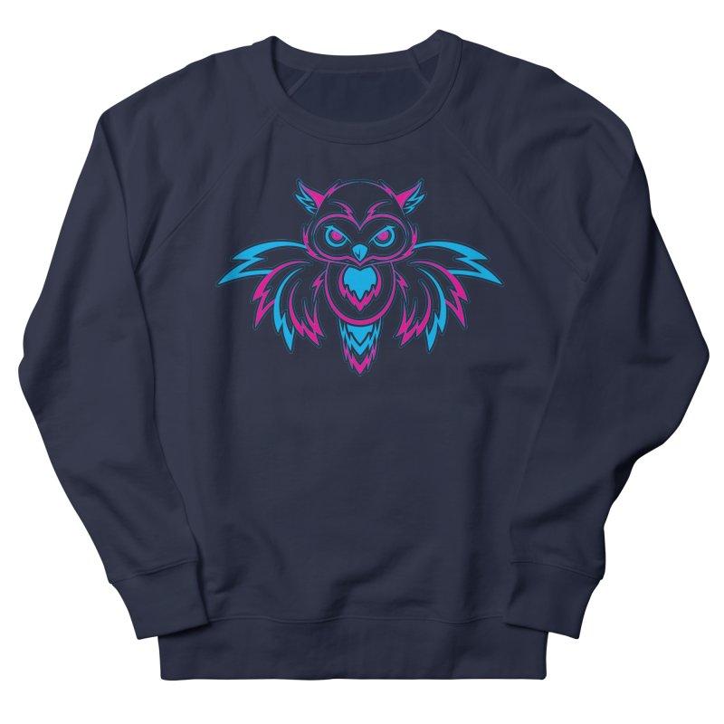 Seeker Women's Sweatshirt by redmunky's Artist Shop