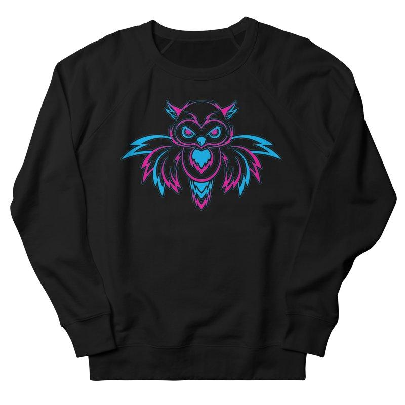 Seeker Men's Sweatshirt by redmunky's Artist Shop