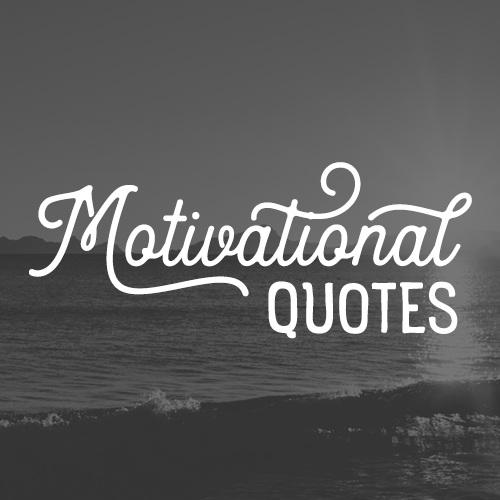 Motivational-Quotes