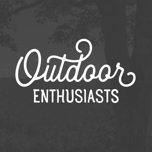Outdoor-Enthusiasts