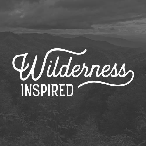 Wilderness-Inspired