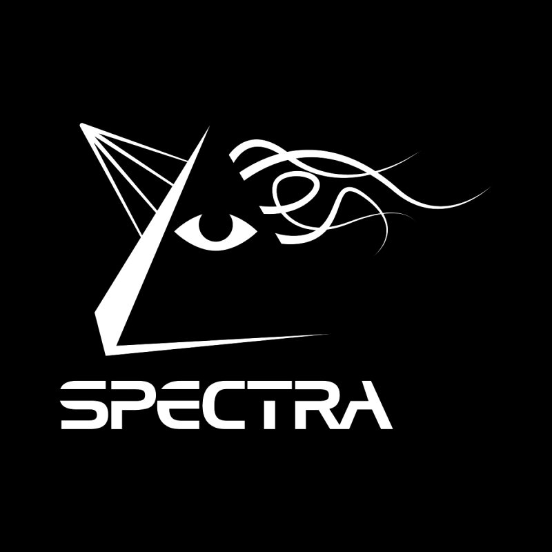 SPECTRA by Red Robot