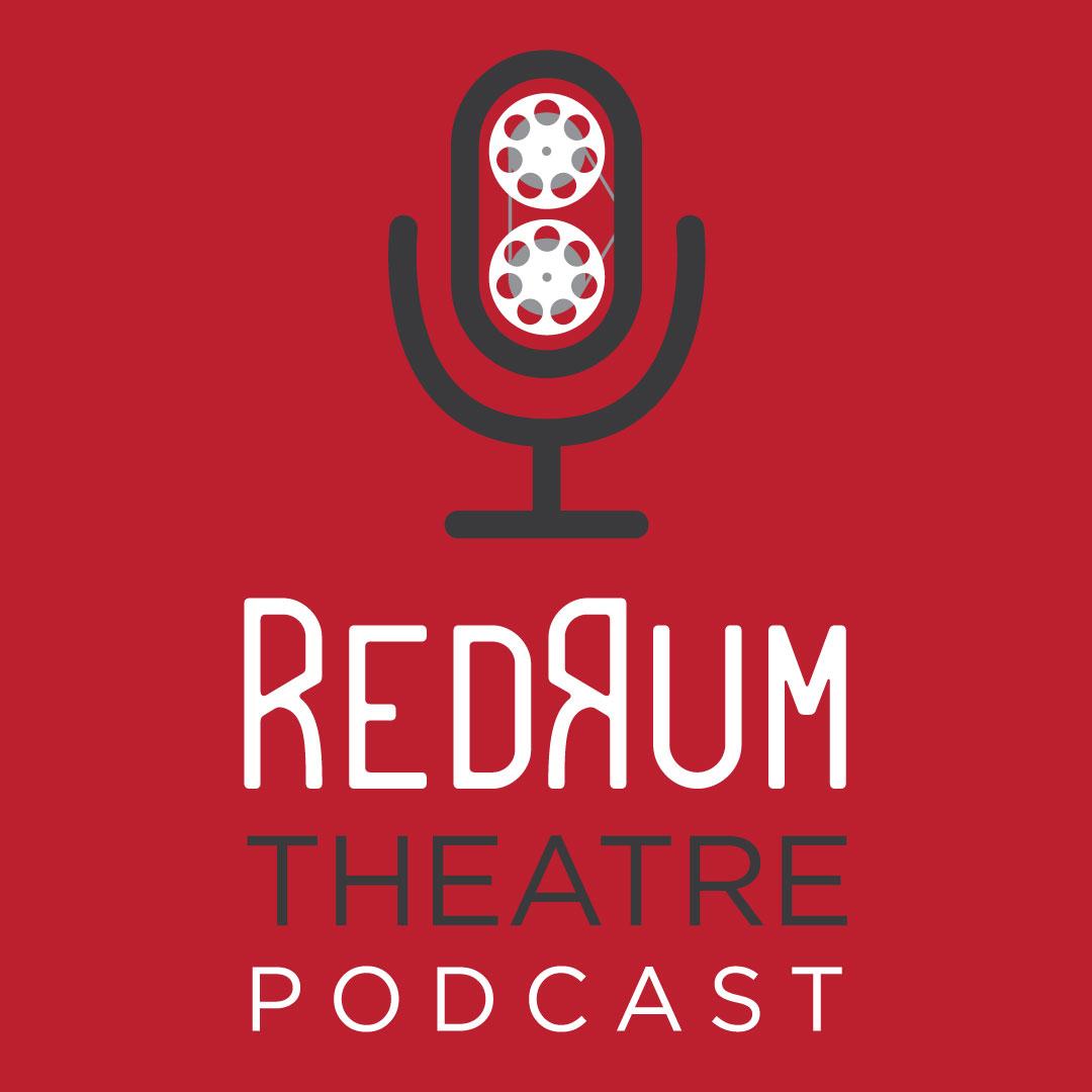 redrum's Artist Shop Logo