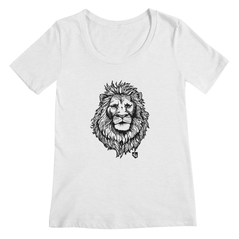 Women's None by Red Rust Rum - Shop