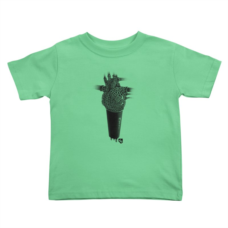 Kids None by Red Rust Rum - Shop