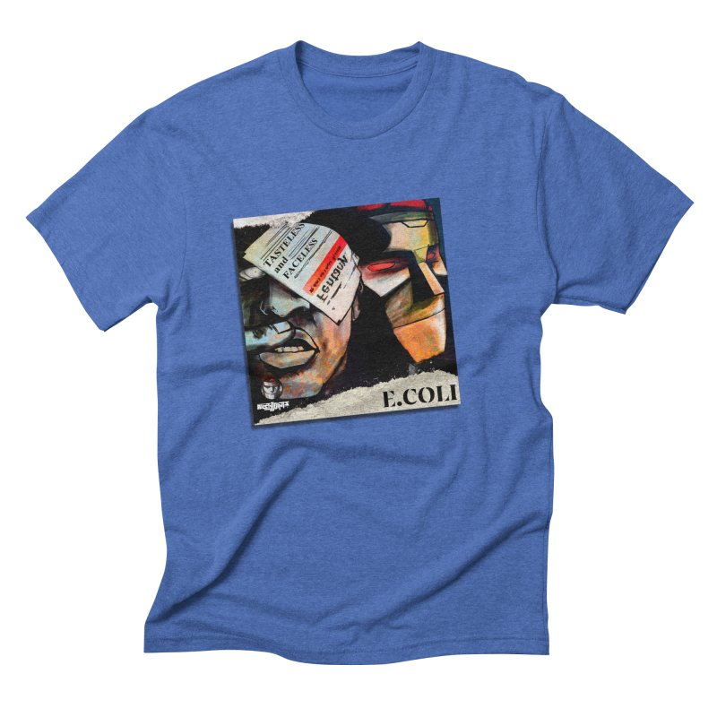 Men's None by Red Rust Rum - Shop