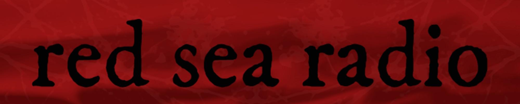 redsearadio Cover
