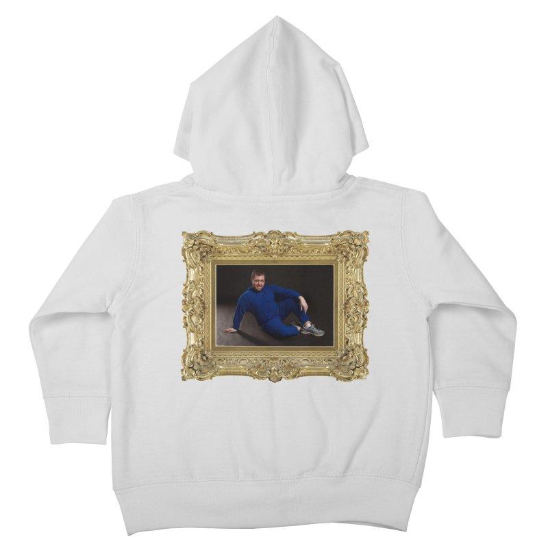 The Masterpiece.   by reelgenuine's Artist Shop
