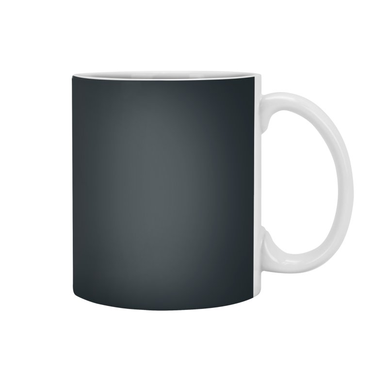 It Is Well With My Soul Accessories Mug by A Worthy Manner Goods & Clothing