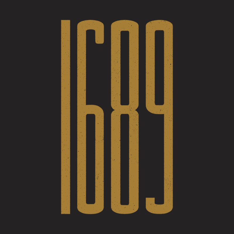 1689 by Reformed Christian Goods & Clothing