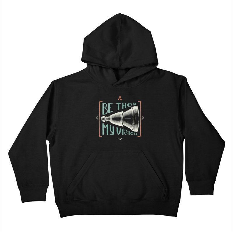 Be Thou My Vision Kids  by Reformed Christian Goods & Clothing