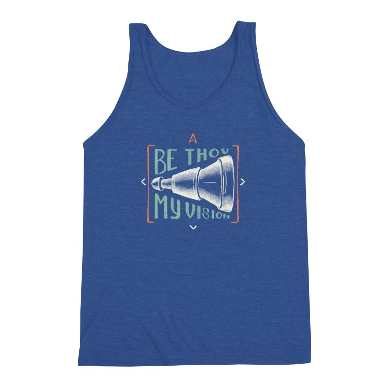 Be Thou My Vision Men's  by Reformed Christian Goods & Clothing