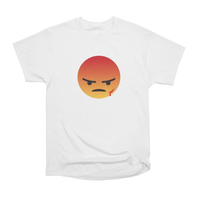 Reform School Kid™ Women's T-Shirt by Reform School Kid™