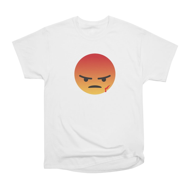 Reform School Kid™ Men's T-Shirt by Reform School Kid™