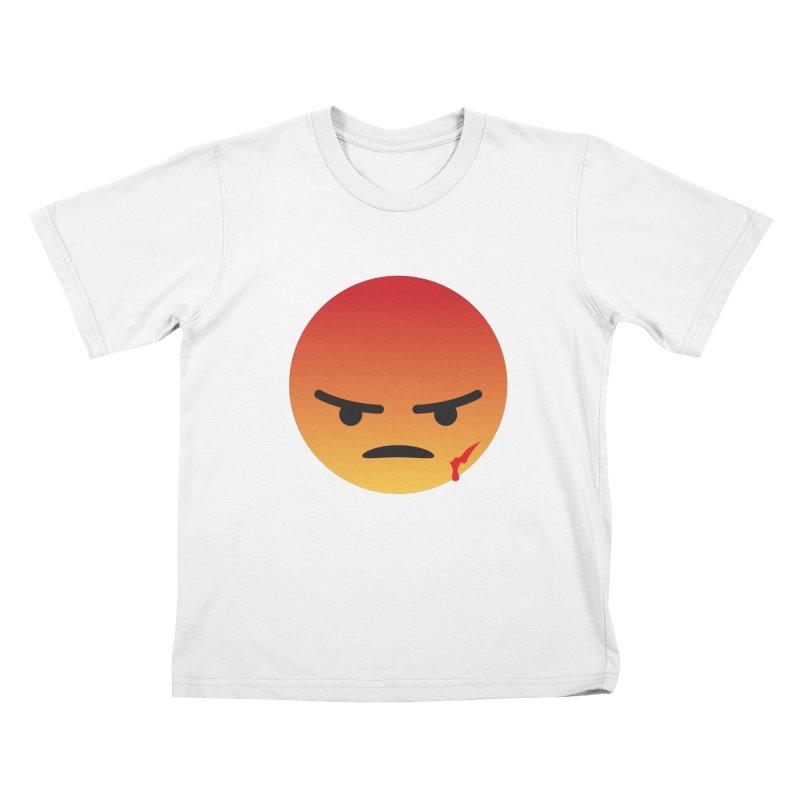 Reform School Kid™ Kids T-Shirt by Reform School Kid™